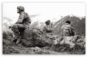 afghanistan_war-t2